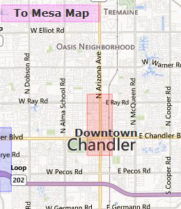 Chandler, AZ Hotels & Motels | HotelGuides.com on map of arizona state fairgrounds, map downtown chand er, map of camelback mountain, map of arizona state capitol, map of camelback ranch, map of kierland commons, map of phoenix art museum, map of phoenix symphony hall, map of scottsdale, map of arizona mills,