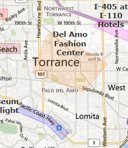 Torrance Ca Hotels Amp Motels See All Discounts
