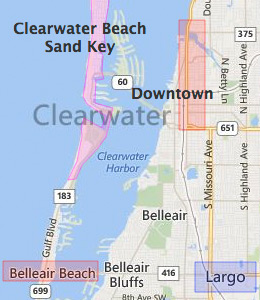 clearwater beach hindu single men Clearwater is an ideal destination for travelers of all ages and interests, occupying prime real estate along florida's stunning gulf coast.