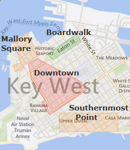 Map of Key West, FL Hotels | HotelGuides.com Map Key West Hotels on islamorada hotel map, key west map pdf, doubletree grand key resort hotel map, eugene hotel map, key west bike map, st petersburg hotel map, key west marriott beachside hotel, marriott key west map, key west city map, south beach hotel map, key west ferry map, las vegas hotel map, marco island hotel map, fort lauderdale hotel map, nassau hotel map, key west resort map, key west golf course map, key west bar map, rochester hotel map, key west fl map,