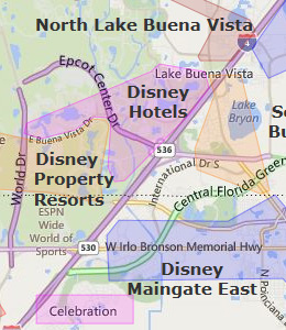 hotel reservation in disneyworld.html in nowywyvebol.github.