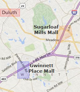 Duluth Ga Hotels Amp Motels See All Discounts