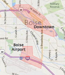 boise mall map – bnhspine.com