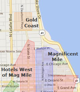 Chicago Map Magnificent Mile on hotel pennsylvania map, chicago magnificent mile lights festival, chicago magnificent mile store map, chicago mag mile map, chicago hotels michigan avenue map, mag mile store map, magnificent mile chicago city map, chicago downtown magnificent mile, restaurants downtown atlanta map, michigan ave map, chicago at night, chicago public housing history, the magnificent mile chicago map, magnificent mile chicago walking map, chicago miracle mile shopping map, millennium mile chicago map, chicagoland map, chicago navy pier hotels map, north chicago hotels map, chicago loop,