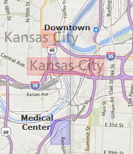 Kansas Speedway Hotels  Kansas City KS
