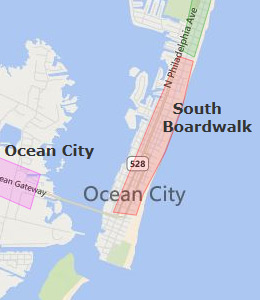 Map of Ocean City, MD Hotels | HotelGuides.com Map Ocean City Md on bridgeville md map, hamilton md map, cape charles md map, cape may md map, saint michaels md map, salisbury md map, severna park md map, oxford md map, rockford md map, ocean city maryland, city of newark nj ward map, seaford md map, fenwick island de map, hotels in colorado springs map, somerset md map, u.s. waterways map, virginia md map, mountains to sea trail nc map, clifton md map,