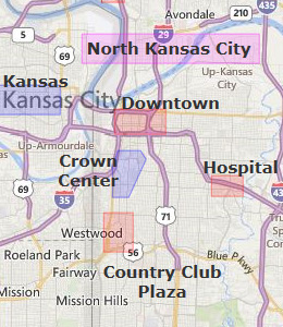 Map of Kansas City, MO Hotels | HotelGuides.com Map Downtown Kansas City on kansas city fountains, kansas city attractions, kansas city skyline, west virginia downtown map, kansas city concerts, kansas city plaza, kansas city street guide, fort smith railroad map, kansas city mo, kansas city weather, kansas city metro area, kansas city plot, kansas city mall, kansas city streetcar route, kansas city neighborhood guide, kansas city ks, kansas city historic sites, kansas city suburbs, kansas city statues,