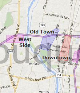 Map of Albuquerque, NM Hotels | HotelGuides.com Map Of Hotels In Albuquerque on map of playa del carmen all inclusive resorts, map of london hotels, map of hotels phoenix, map of nursing homes in albuquerque, map of hotels st pete beach, map of hotels near grand canyon, map of jackson hole hotels, map of hard rock hotel vegas, map of french quarter hotels new orleans, map of kissimmee hotels, weather in albuquerque, map of ocean city hotels, map of bike paths in albuquerque, map of downtown denver hotels, map of hotels california, map of zip codes in albuquerque, map of casinos in albuquerque, map of hotels asheville nc, map of hotels chicago, map of louisville hotels,