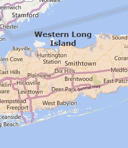 Map Of New York City And Long Island.Eastern Long Island Map Map Of Eastern Long Island Hotels New