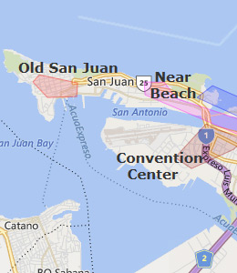 Map of San Juan, PR Hotels | HotelGuides.com San Juan Puerto Rico Map on united states virgin islands, san juan on world map, san juan nm map, fort san felipe del morro, bogota colombia map, old san juan, el yunque national forest, san jose, florida map, san juan spain map, guatemala city, puerto rican people, san juan cruise terminal map, tegucigalpa honduras map, miami map, old san juan map, managua nicaragua map, san juan isla verde map, santo domingo, dallas texas map, san salvador, san juan caracas map, rio de janeiro brazil map, san juan airport map, caribbean map, saint thomas, san juan city map, san juan belize map, lima peru map, caracas venezuela map,