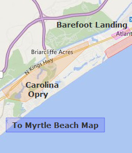 Map of North Myrtle Beach, SC Hotels | HotelGuides.com Sc Beach Map on canada beach map, calif beach map, pc beach map, la beach map, south walton beach map, nj beach map, panama beach map, maryland beach map, state beach map, nc beach map, hawaii beach map, va beach map, georgia beach map, jersey shore beach map, north shore beach map, alabama beach map, myrtle beach city map, st pete's beach map, charleston beach map, fl panhandle beach map,