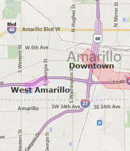 Map of Amarillo, TX Hotels | HotelGuides.com Map Of Amarillo Texas on map of angleton texas, map of gallup texas, map of gruver texas, map of ceta canyon texas, map of winona texas, map of west texas, map of palo pinto texas, map of ft. bliss texas, map of salina texas, map of fabens texas, map of harrisburg texas, map of adrian texas, map of channing texas, map of dallam county texas, map of pflugerville texas, map of cut and shoot texas, map of floydada texas, map of clovis texas, map of stinnett texas, map of dallas texas,