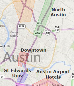 southwest austin hotelsdtravel guide hotels