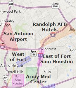 Map of San Antonio, TX Hotels | HotelGuides.com San Go Map Of Hotels on map of osa, map of xi, map of bdl, map of seu, map of xna, map of poprad, map of mke, map of swi, map of bro, map of anc, map of network, map of pc, map of cou, map of cha, map of cae, map of cas, map of diego, map of ps, map of wan,