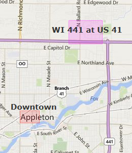 Appleton Wi Hotels Amp Motels See All Discounts