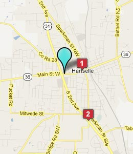 Hartselle Al Hotels Motels See All Discounts