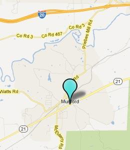 Cheap Motels In Anniston Alabama