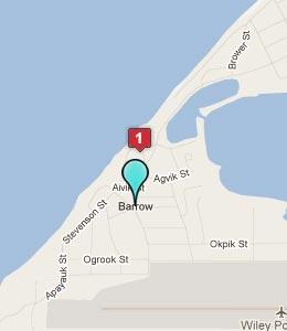 Barrow Alaska Hotels Amp Motels  See All Discounts