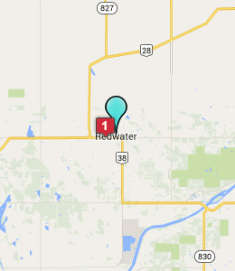 Redwater Ab Hotels Amp Motels See All Discounts