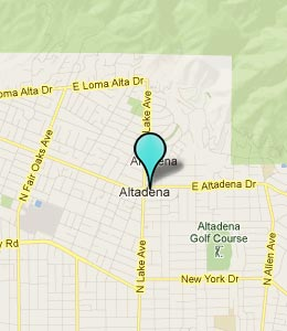 Hotels Amp Motels Near Altadena Ca See All Discounts