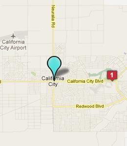 Cheap Motels In Tehachapi Ca