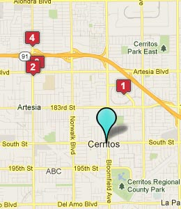 csulb map of area with Cerritos Ca Hotels on Pit Masters Arrive In Lb To  pete For West Coast Bbq Classic moreover Map Of Asia Map Of Continent Political Royalty Free High Resolution And Vector Format Layered Editable And Map Asia Minor Seven Churches also Tags in addition Marriage Family Therapy Programs Argosy University together with Caesars Palace Map Strip Map Caesars Palace Map Forum Shops.