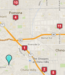 map-chino-hills-ca-hotels Map Chino Ca on wawona ca map, los banos ca map, crest ca map, fairfield ca map, rancho cucamonga ca map, city of oxnard california map, pico rivera ca map, chico ca map, baldwin lake ca map, victorville ca map, tracy ca map, butte valley ca map, chino california, morongo basin ca map, puente hills ca map, cardiff by the sea ca map, irvine ca map, goffs ca map, newport harbor ca map, west covina ca map,