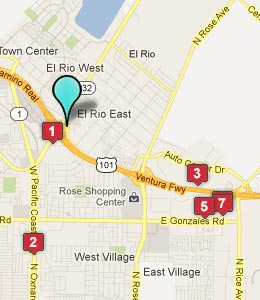 map-el-rio-ca-hotels Camarillo Outlets Map on gilroy outlets map, santa clara university map, mall of america map, waterloo premium outlets map, jeffersonville outlet mall map, napa outlets map, cypress outlets map, philadelphia premium outlets map, charlotte premium outlets map, ontario mills map, lake elsinore outlets map, carlsbad outlets map, vacaville outlets map, lancaster outlets map, lodi outlets map, san marcos outlets map, aurora outlet mall map, livermore outlets map, cabazon outlets map,