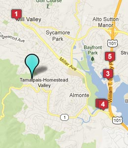 Hotels Amp Motels Near Homestead Valley Ca See All Discounts