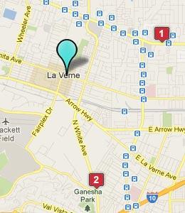 Hotels In La Verne Ca Bellissimonyc Com