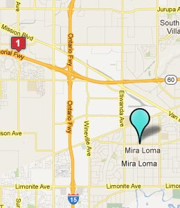 mira loma jewish singles Find mira loma california historical societies historical societies provide information on the history and culture of a specific area, through the use of museum and.