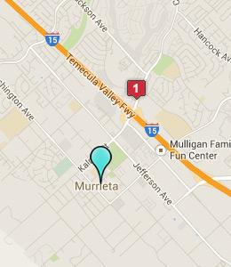 Motels Near Murrieta Ca