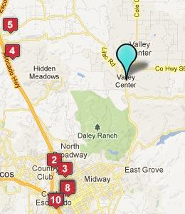 Valley Center Ca Hotels Amp Motels See All Discounts