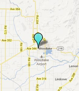 Hotels Amp Motels Near Woodlake Ca See All Discounts