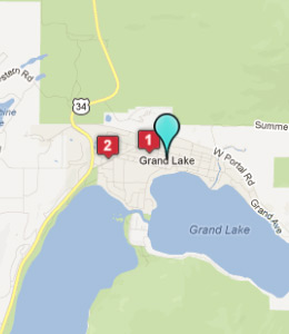 Grand Lake CO Hotels Amp Motels  See All Discounts