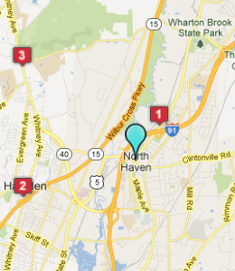 Hotels In Hamden Ct Near Quinnipiac University | Nicetravelideas