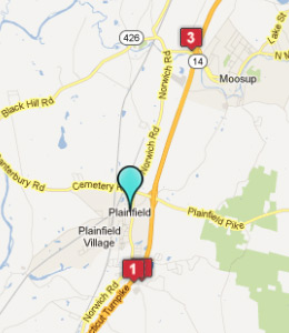 Plainfield Ct Hotels Amp Motels See All Discounts
