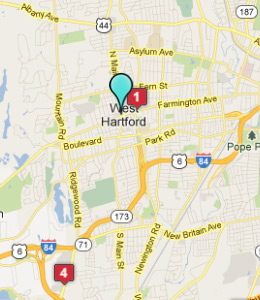 West Hartford CT Hotels Amp Motels  See All Discounts