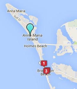 Motels Near Anna Maria Island Fl