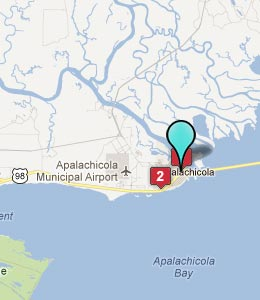 Cheap Hotels In Apalachicola Fl
