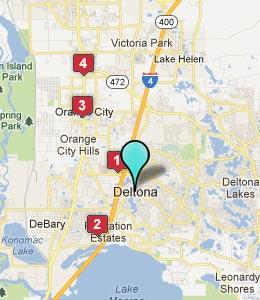 dating united states florida deltona