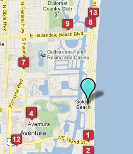 Miami Casino New Member Offer  Calder Casino in Miami FL