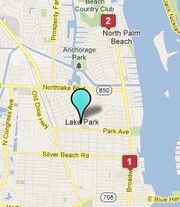 Hotels Amp Motels Near Lake Park Fl See All Discounts