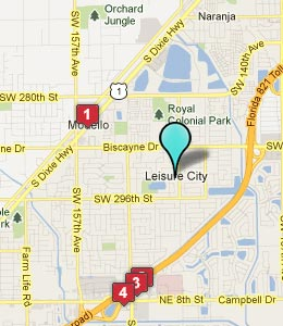 Hotels Amp Motels Near Leisure City Fl See All Discounts