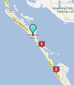 Longboat Key FL Hotels Amp Motels  See All Discounts