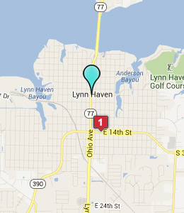 Lynn Haven Fl Hotels Amp Motels See All Discounts