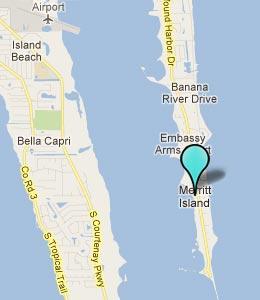merritt island fl hotels motels see all discounts. Black Bedroom Furniture Sets. Home Design Ideas