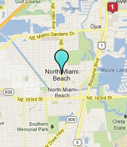 Find 16 Listings Related To Deals In North Miami Beach On Yp See Reviews Photos Directions Phone Numberore For