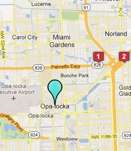 Hotels Amp Motels Near Opa Locka Fl See All Discounts