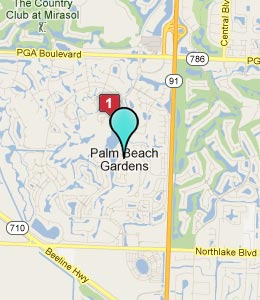 Palm Beach Gardens Fl Hotels Motels See All Discounts